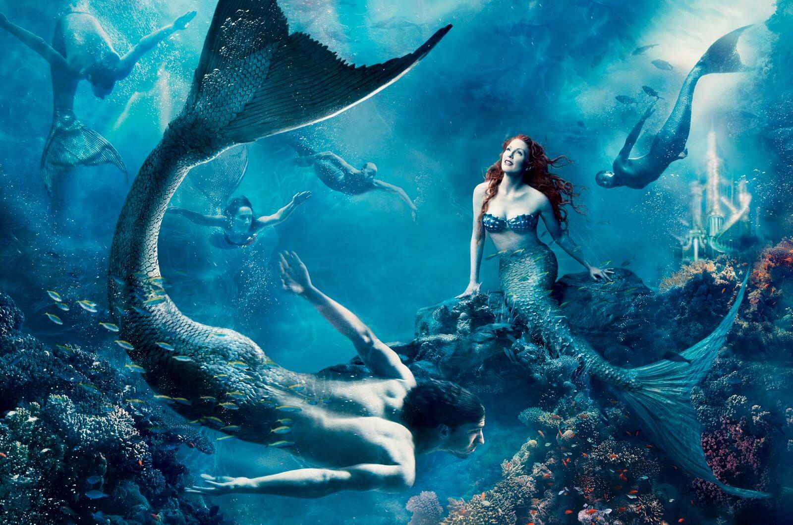 Julianna sknny nymphs erotic movies