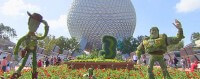 epcot-topiaries-2011