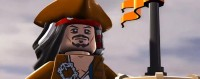 lego-pirates-of-the-caribbean