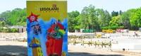 legoland-florida-construction