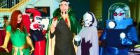 megacon-costumes