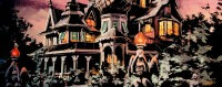 mystic-manor-art