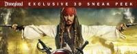 pirates-4-sneak-peek