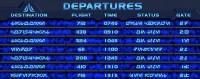 star-tours-destinations