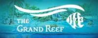 discovery-cove-grand-reef