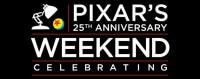 pixar-weekend-epcot
