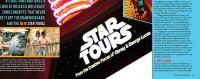 star-tours-2-summer-2011-d23
