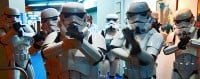 stormtroopers-star-tours