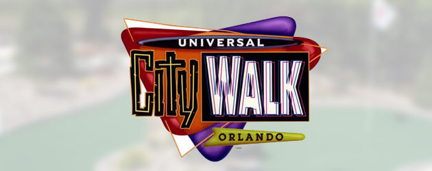 Universal Orlando announces Hollywood Drive-In Mini Golf coming to CityWalk in early 2012