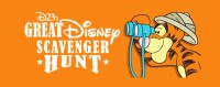 disney-scavenger-hunt