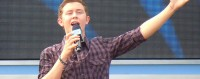 scotty-mccreery-disney