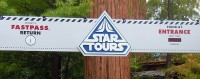 star-tours-soft-opening