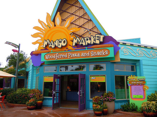 In All Seaworld Orlando S Water Park Offers Of The Fun Witnessed Videos Above Plus Many More Opportunities For Casual Enjoyment Showcased