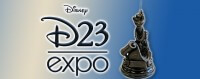 disney-legends-d23-expo
