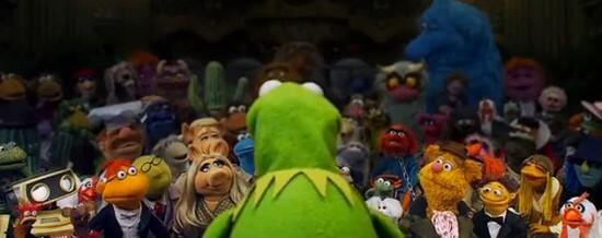 muppets-trailer