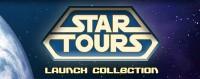 star-tours-merch