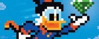 ducktales-8-bit-boom