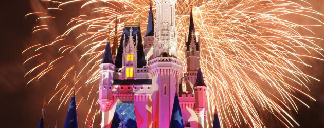 Theme Park Planner: Celebrating the 4th of July with Disney, Universal, SeaWorld and Busch Gardens fireworks