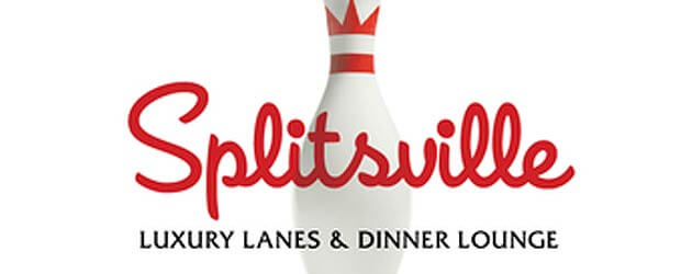 Splitsville to bring upscale bowling, billiards to Downtown Disney at Walt Disney World