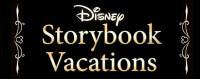 disney-storybook-vacations