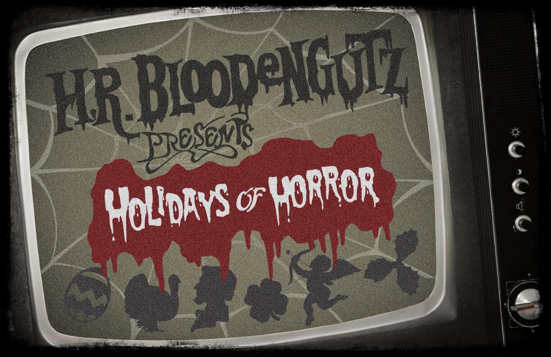 Halloween Horror Nights 2011 full details revealed for 8