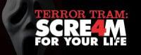 terror-tram-scream