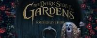zombie-gardens-howl-o-scream