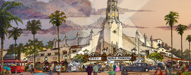 carthay-circle-theatre