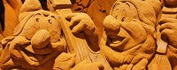 disney-sand-sculptures