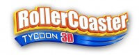 rollercoaster-tycoon-3d