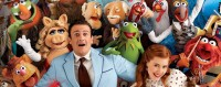 muppets-cover
