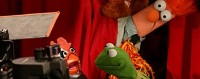 muppets-game