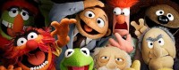 the-muppets-3