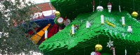 lego-christmas-tree