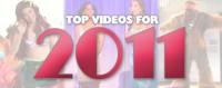 top-10-videos-2011