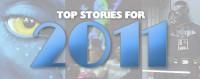 top10-stories-2011