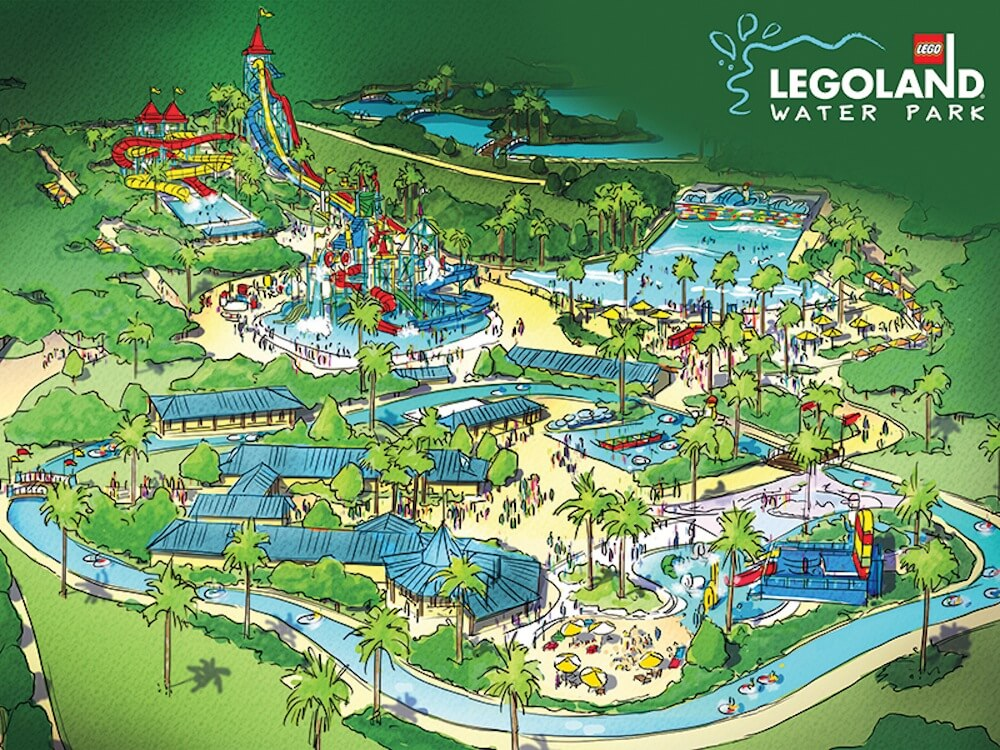 central florida attractions map with New Legoland Florida Water Park Concept Artwork Shows Off Attractions Opening Summer 2012 on City Hopper Lucerne Switzerland further Mountain Road Resort Stowe Vermont  Stowe Vermont Hotel in addition Islands Of Adventure furthermore Bd34f2dfcbadbfd6fcebda39e009bc35 additionally Map City Detail.