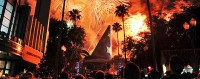 dhs-fireworks