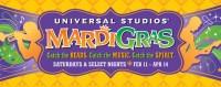 mardi-gras-logo
