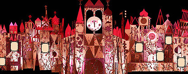 updates planned for valentines day and summer at disney world and disneyland - Valentines Day Disney