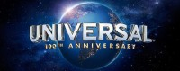 universal-100th-anniversary-logo