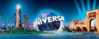universal-webcast