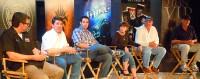 entertainment-designer-forum-2011