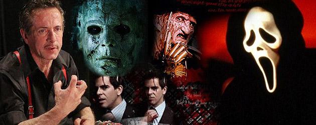 in addition - Halloween Horror Night Theme