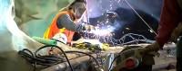 matterhorn-welding