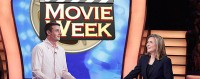 millionaire-movie-week