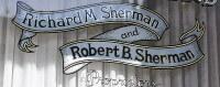 robert-sherman-window