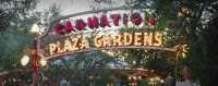 carnation-plaza-gardens