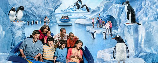 empire-of-the-penguin-antarctica.jpg