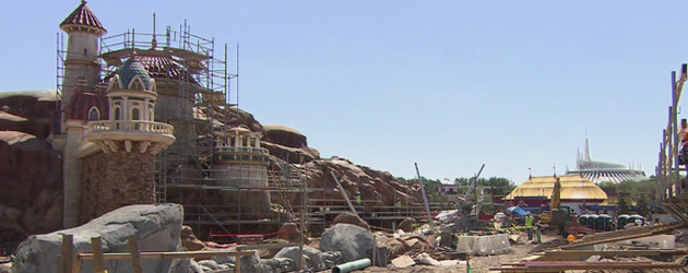 fantasyland-construction